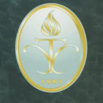 Ercil F. Casseday