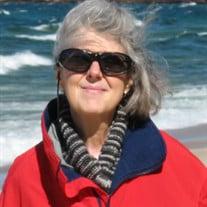 Susan Castle