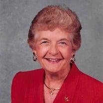 Cornelia C. Wilkie