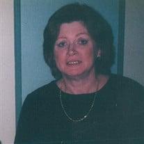 Elizabeth V. Casey