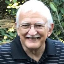 Ernest Keehnle