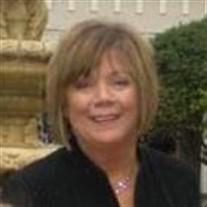 Ann Rawlins