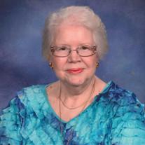 Norma C. Davis