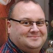 Andrew M. Kelly