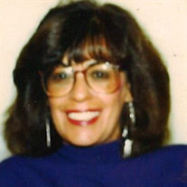 Leslie J. (Rinaldo) Lewis Matteson