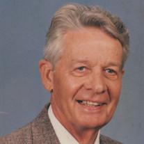 George Boston Massey
