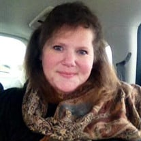 Linda Diane Cook