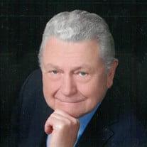 David J. Bunce