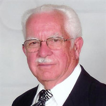 George Joseph Cordodor