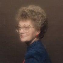 Joyce Bussio