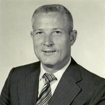 Billy  Jack Thompson