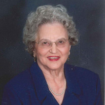 Katherine Stravelakis
