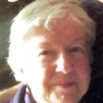 Carol A. Chittenden