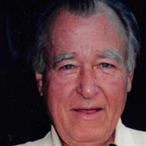 Roger K Hartmann