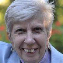 Phyllis Colamartino