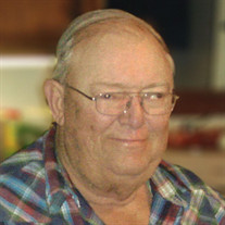 Larry Lee Peterson