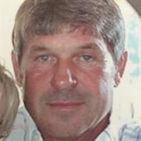 David L. Parrett