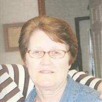 Mrs.  Elsie Turner Smith