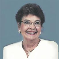 Barbara J. Olds-Lancaster