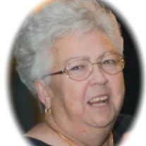 Elaine R. (Carey) Braz