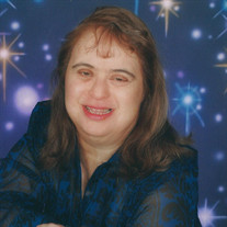 Lisa T.  Alaniz
