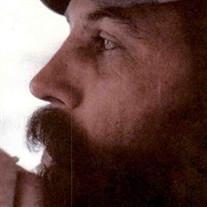 Rodger Allen  Mitchell