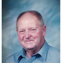 Jervis J. Farley Sr.