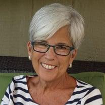 Vicki Rae Londquist