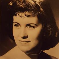 Dorothy E.  (Hentschel) Binder