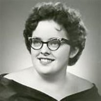 Janis Marie Qualey