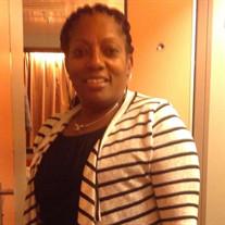 Ms. Linda Elaine Boatwright