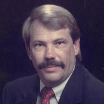 Charles  G. (Chuck) Carney