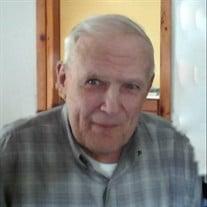 Robert H. Erickson