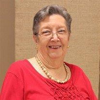 Doyle  Marie Pierson
