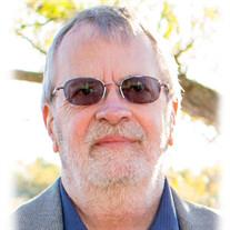 Kurt L. Jehling