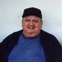 Manuel  L.  Duran