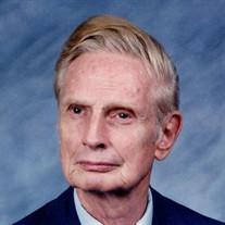 John H Scheer