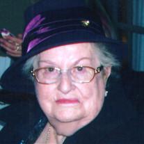 Loretta  Gardner