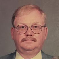 David Glenn Millner