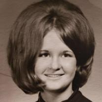 Deborah Wright (Mansfield)