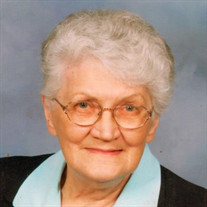 Lois Chandler