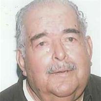 Pascual L. Nuñez