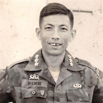DINH THANH NGUYEN