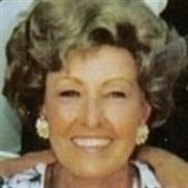Patricia Romot
