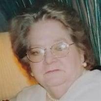 Phyllis Jean Toiberg