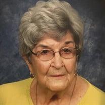 Shirley E. French