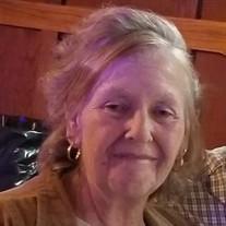 Diane Kay Prenger