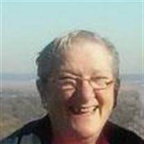 Hylah Beatrice Moran