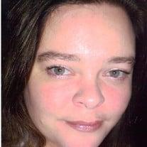 Rebecca Leigh Staley