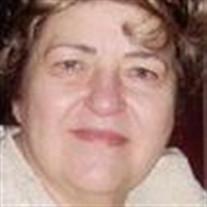 Judith C. Pomato